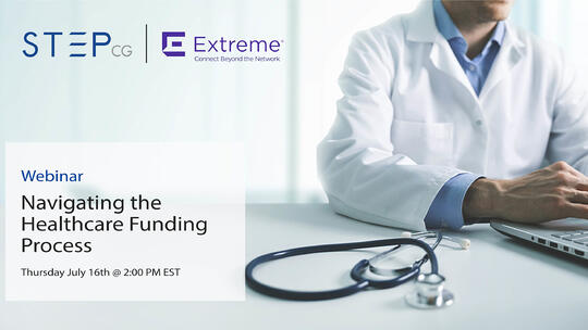 Navigating-Healthcare-Funding-Webinar-1-scaled