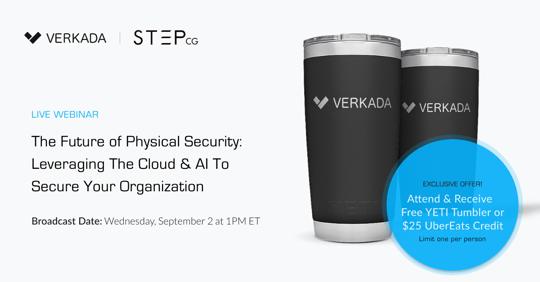 Verkada-Physical-Security-Webinar