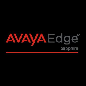 Avaya Certified
